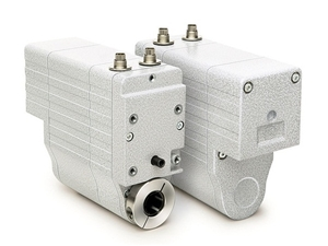 Actuator AG01 Analog