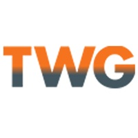 TWGROUP CORPORATION